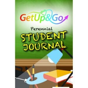 Perennial Student Journal